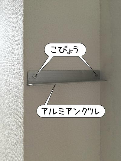 insert-2